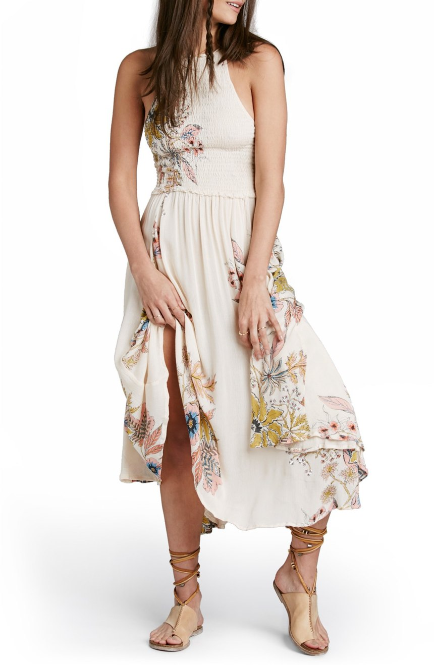 Free-People-Season-In-the-Sun-Dress-ivory.jpg