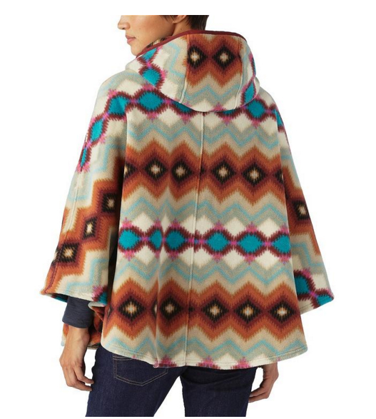 PATAGONIA_WOMEN'S_LIGHTWEIGHT_SYNCHILLA®_FLEECE_PONCHO_outstyled_1.jpg
