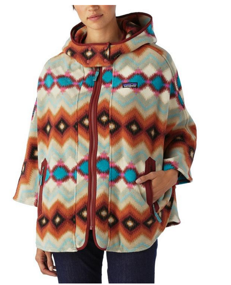 PATAGONIA_WOMEN'S_LIGHTWEIGHT_SYNCHILLA®_FLEECE_PONCHO_outstyled_2.jpg