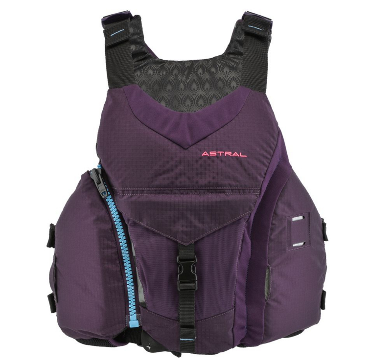 Astral layla personal flotation device $139.95