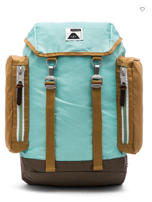 revolve_clothing_polar_rucksack_outstyled_1.jpg