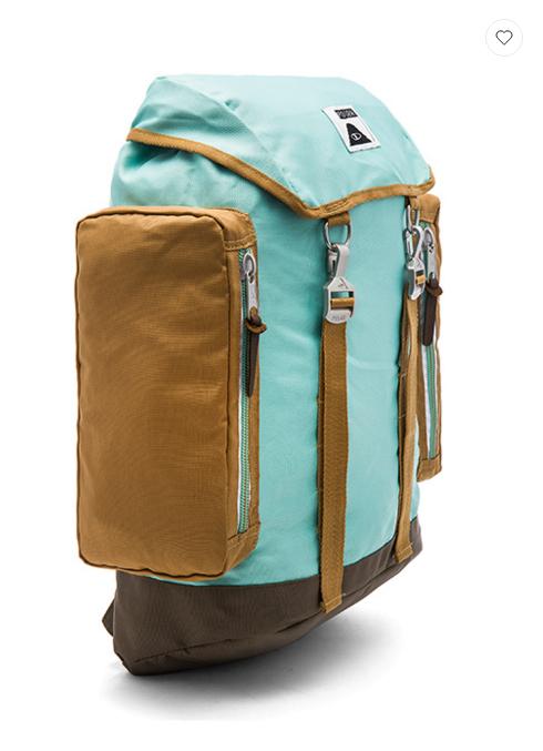 revolve_clothing_polar_rucksack_outstyled_3.jpg