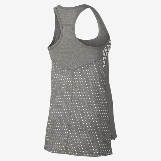 nike-tank-top-back-outstyled.jpg