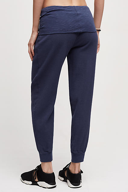 stateside-fold-over-jogger-pants-back-outstyled.jpeg