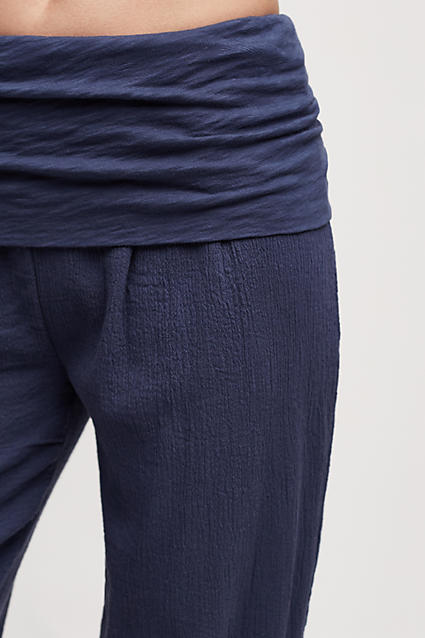 stateside-fold-over-jogger-pants-detail-outstyled.jpeg