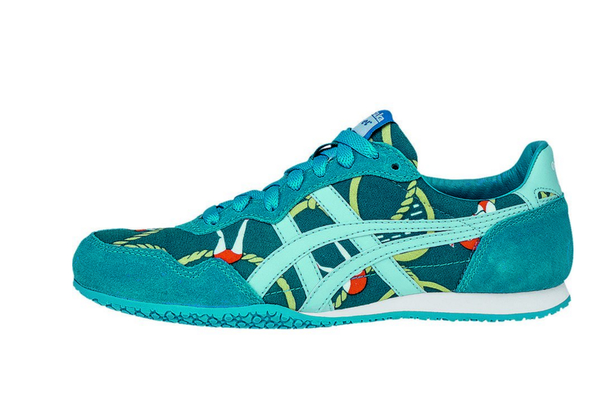 backcountry_asics_Asics_Onitsuka_Tiger_Serrano_Makumo_Shoe_Women's_outstyled_outdoor_women's_blog_1.jpg