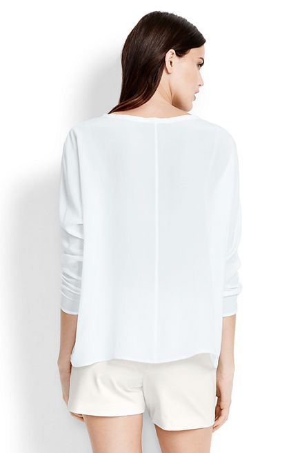 lands-end-canvas-silk-top-back-outstyled.jpg