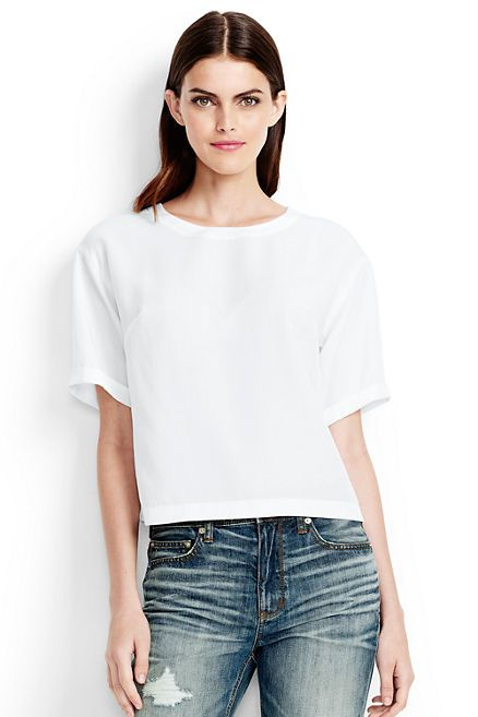 lands-end-canvas-tencel-tee-model-outstyled.jpg