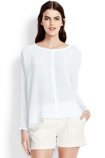 lands-end-canvas-silk-top-front-outstyled.jpg