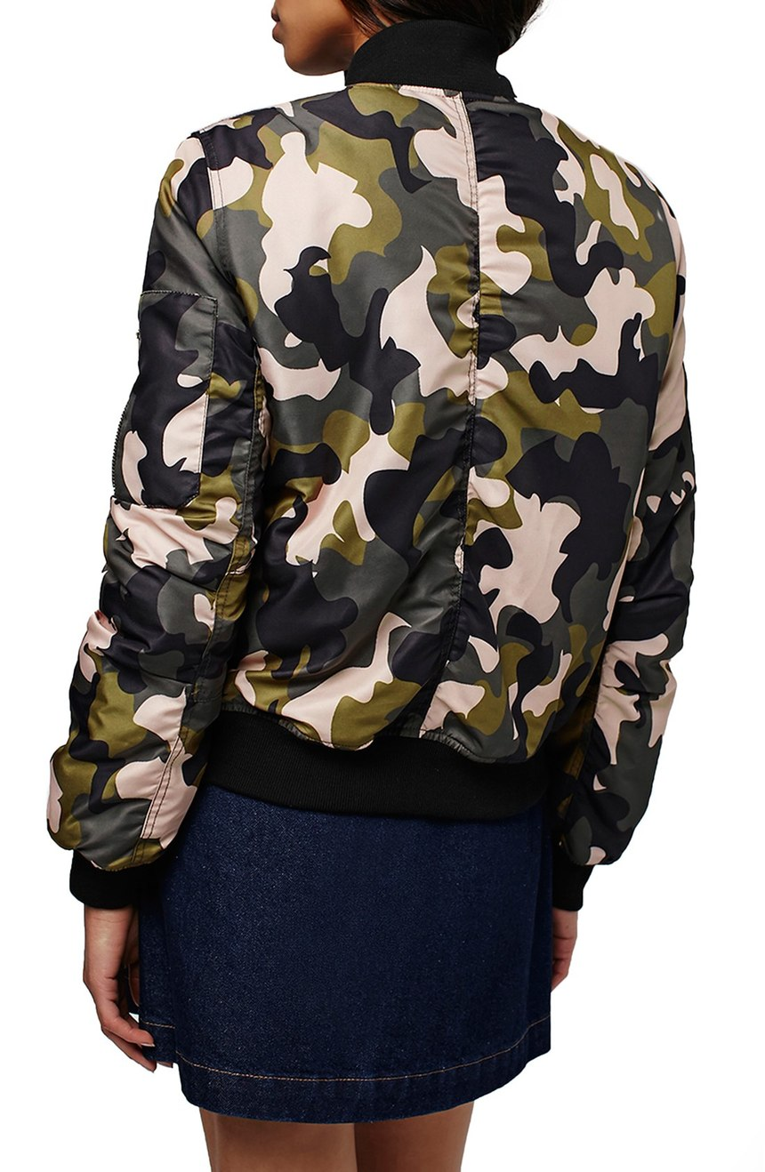 topshop-bomber-outstyled.jpg