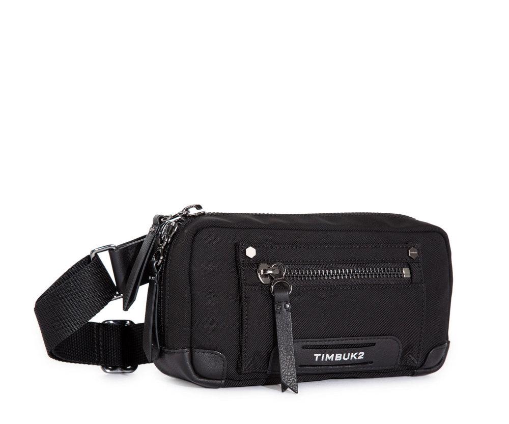 timbuk2-utility-belt-box-black-outstyled.jpg
