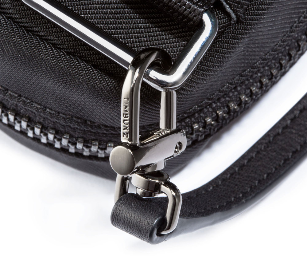 timbuk2-utility-belt-box-detail.jpg