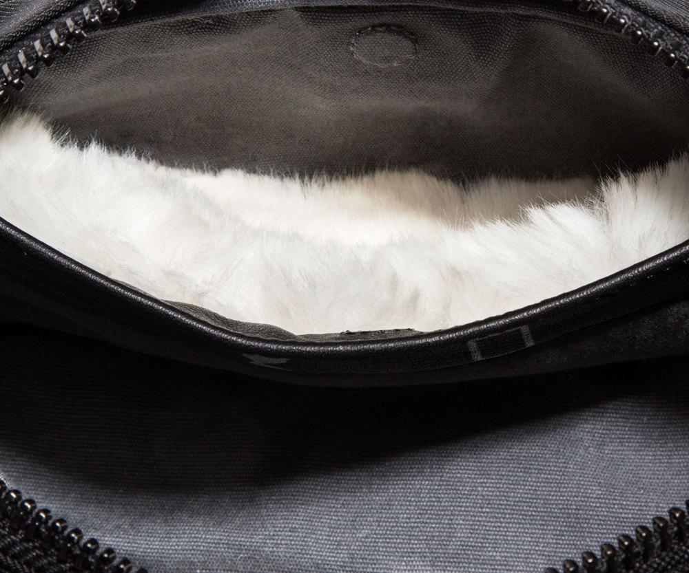 timbuk2-utility-belt-box-fur-pocket.jpg