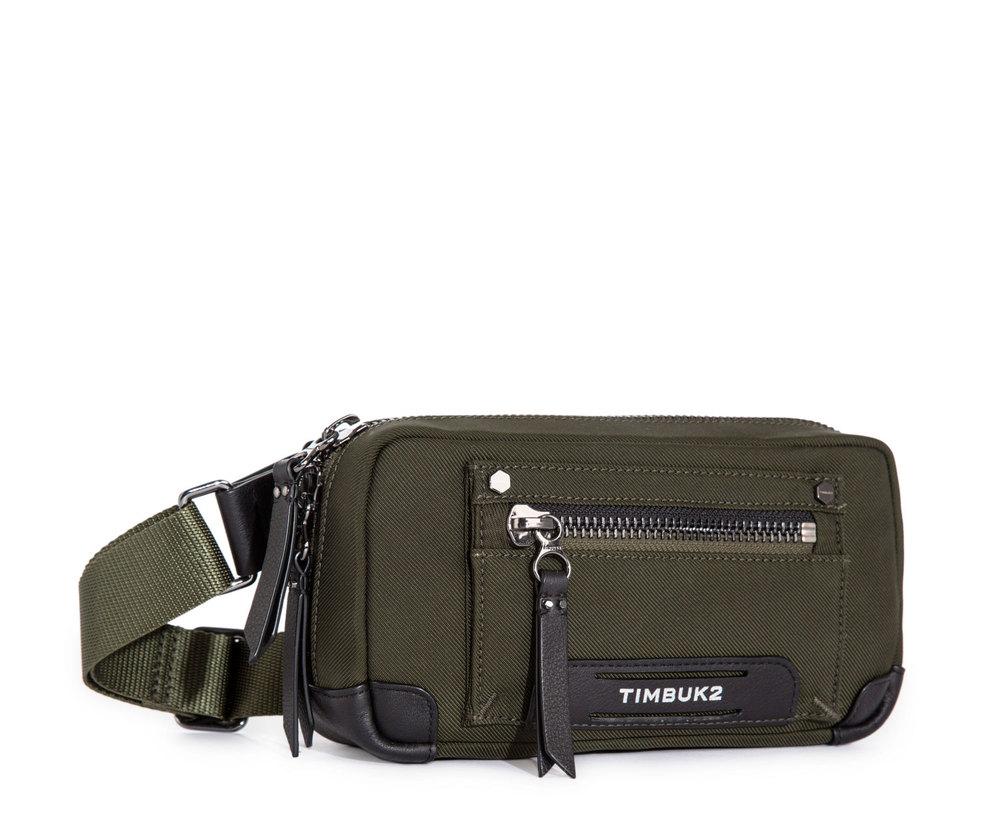 timbuk2-utility-belt-box-outstyled.jpg