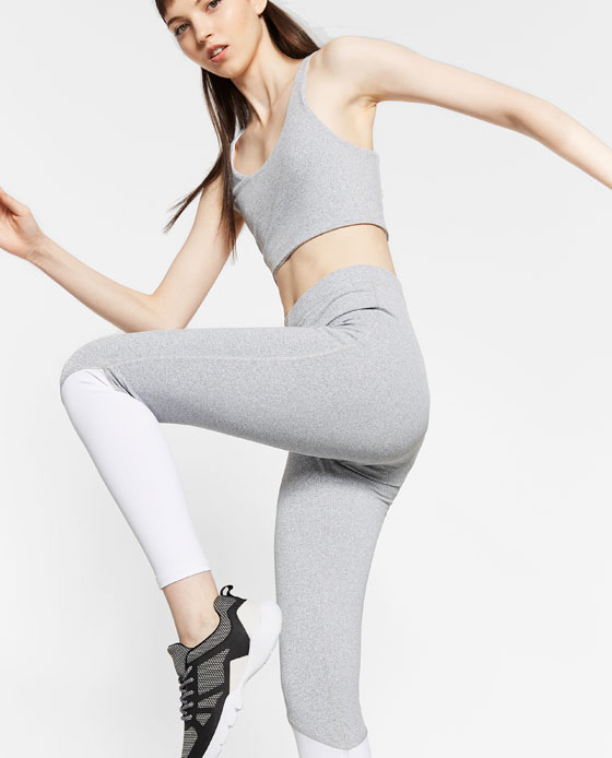 zara-fitness-outfit.jpg