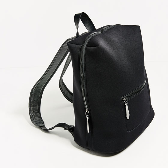 zara-backpack.jpg