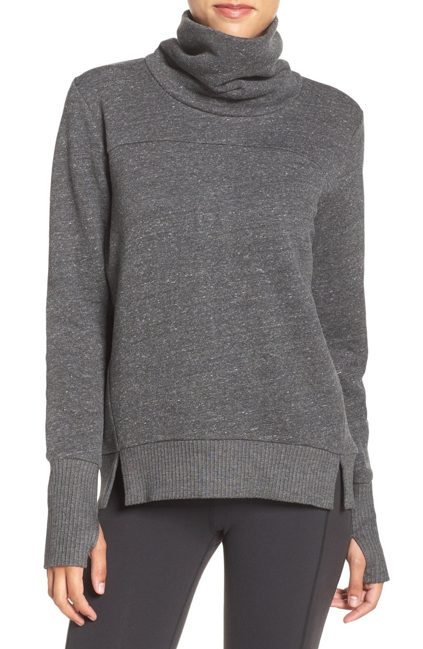 alo-haze-funnel-neck-sweatshirt-gray.jpg