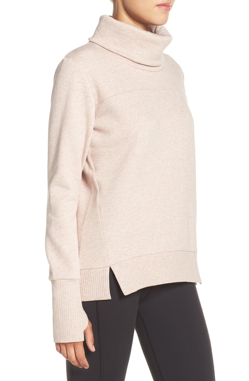 alo-haze-funnel-neck-sweatshirt-side.jpg