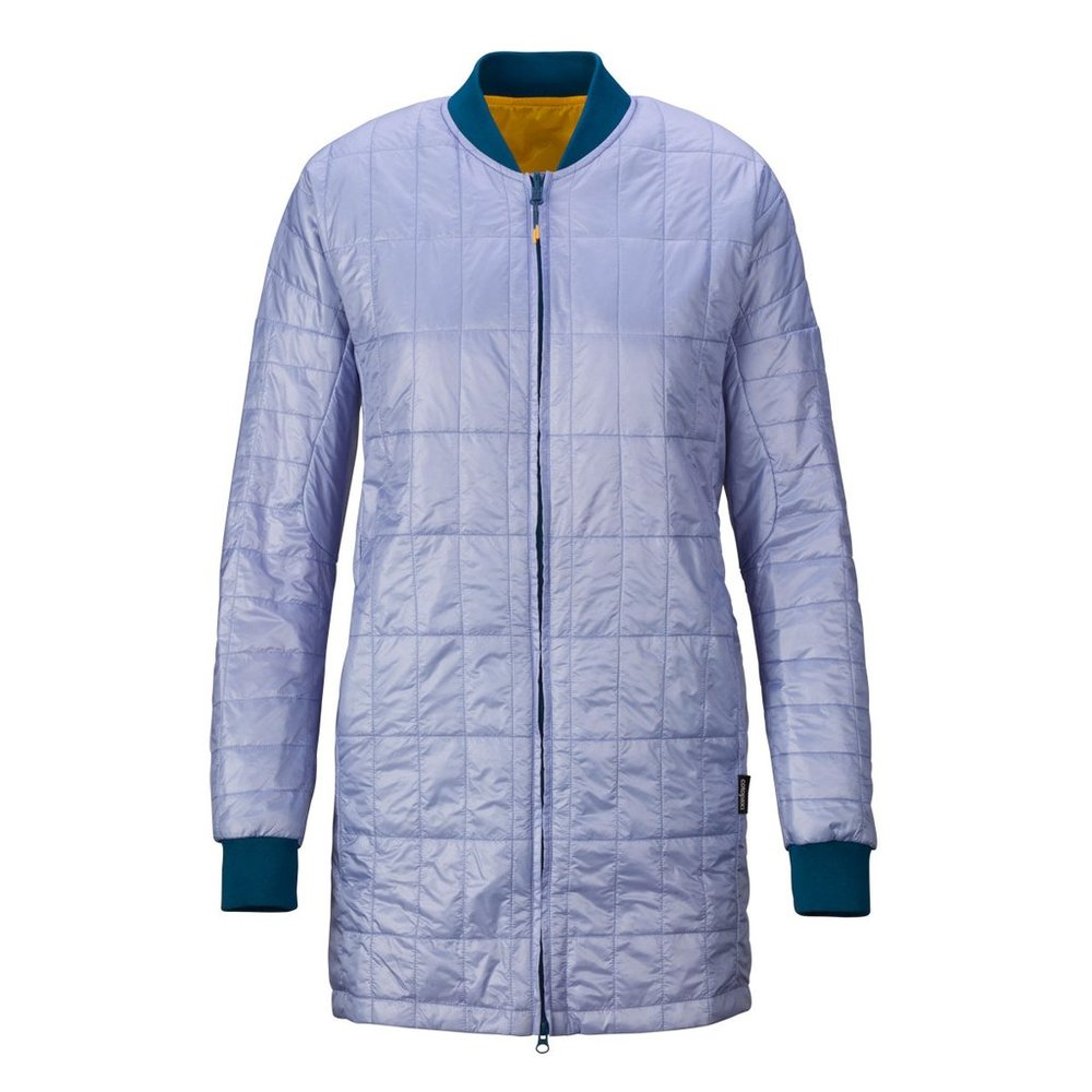 cotopaxi-womens-kusa-parka-blue-outstyled.jpg