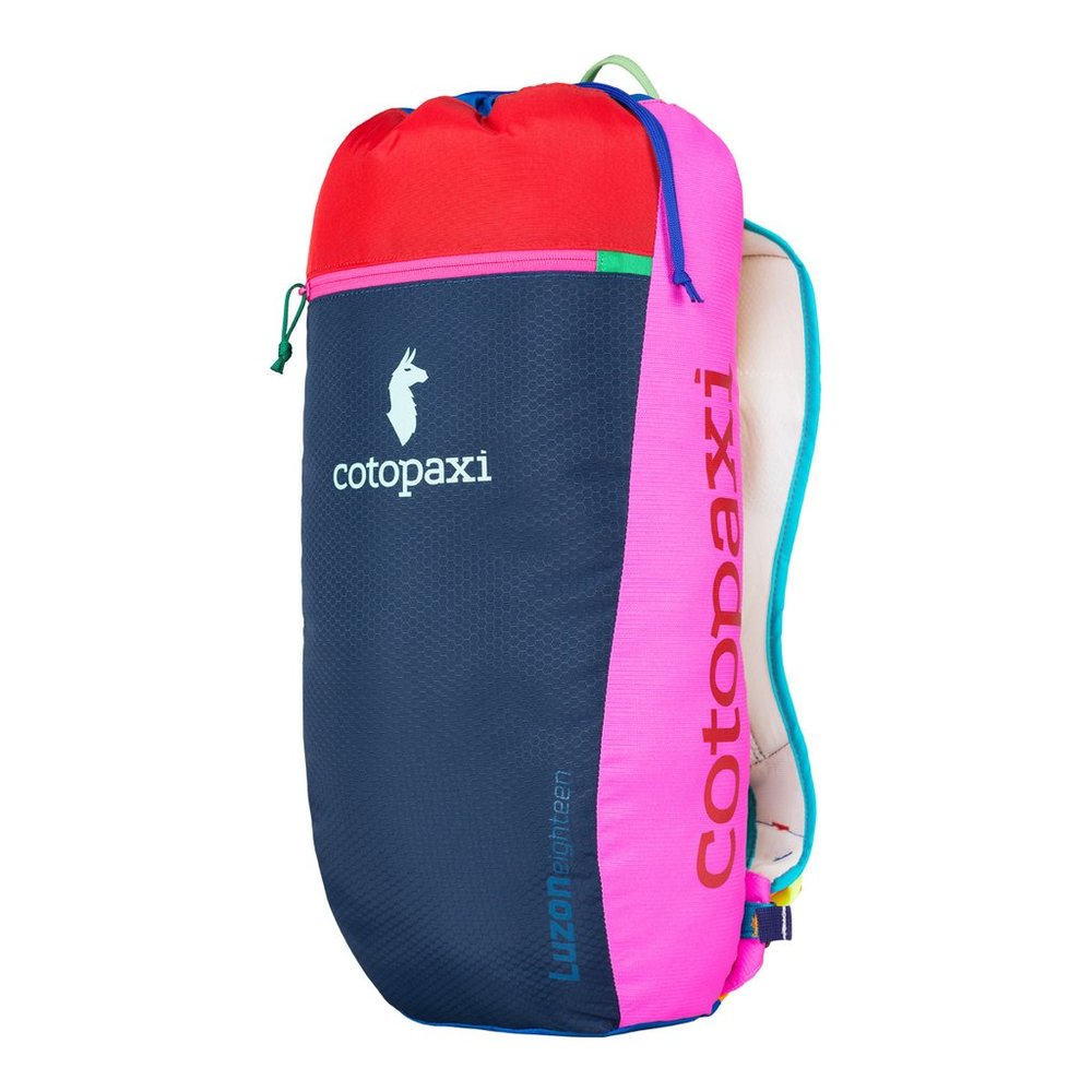 cotopaxi-luzon-del-dia-backpack-1-outstyled.jpg