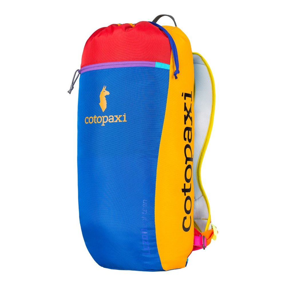 cotopaxi-luzon-del-dia-backpack-4-outstyled.jpg