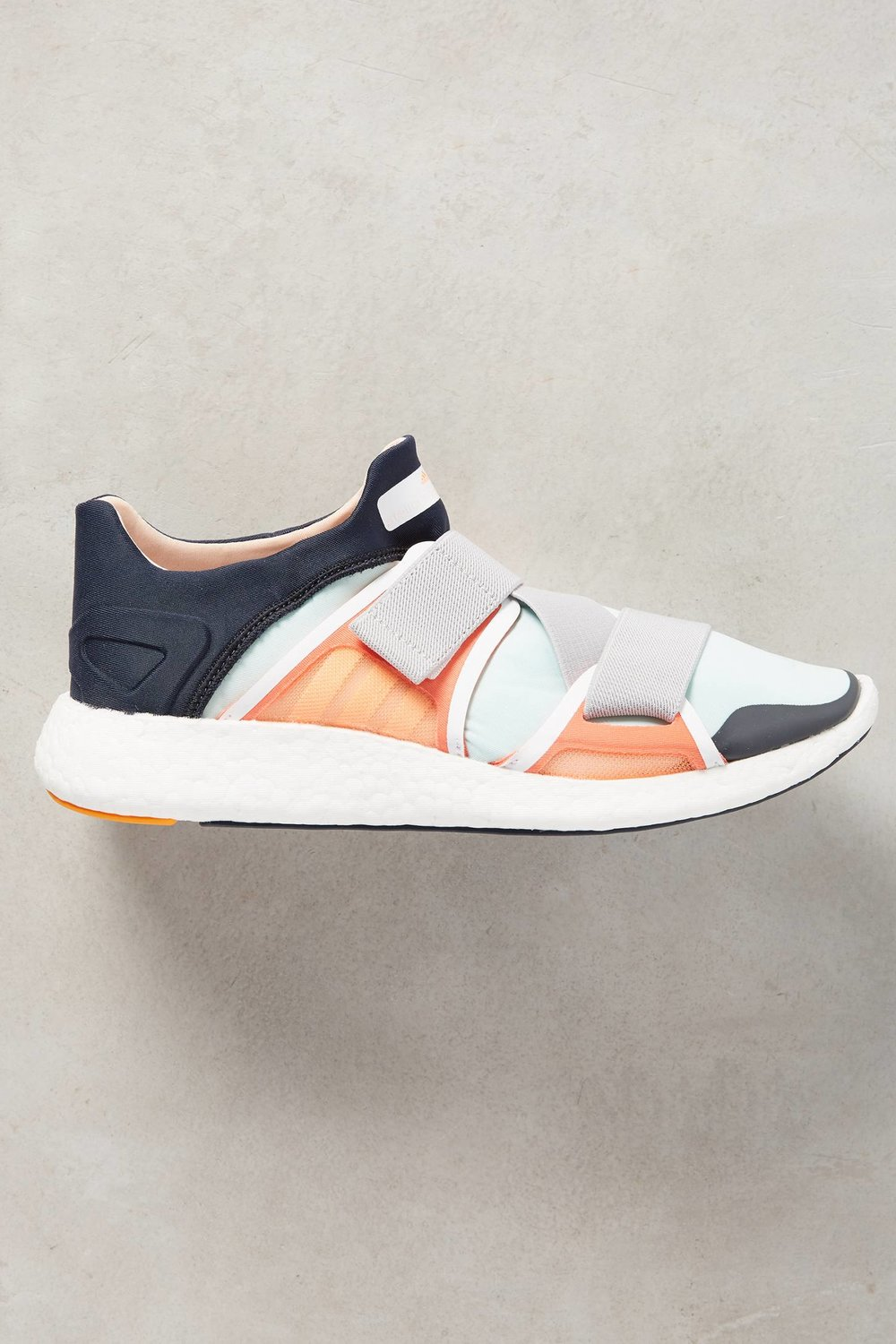 adidas-pureboost-sneakers-outstyled-2.jpeg