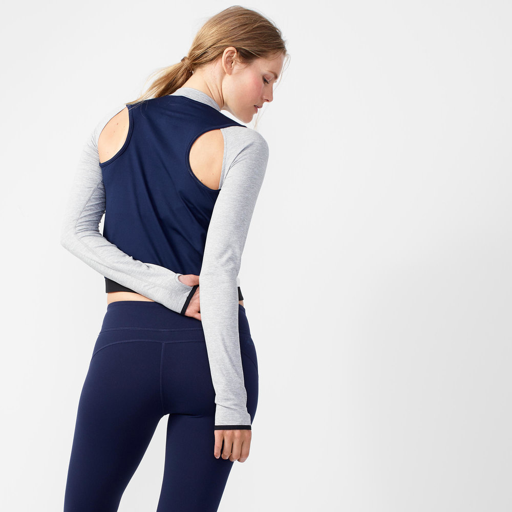 jcrew-new-balance-color-block-crop-top-outstyled.jpeg