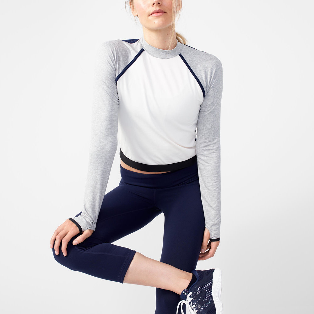 jcrew-new-balance-color-block-crop-top-front-outstyled.jpeg
