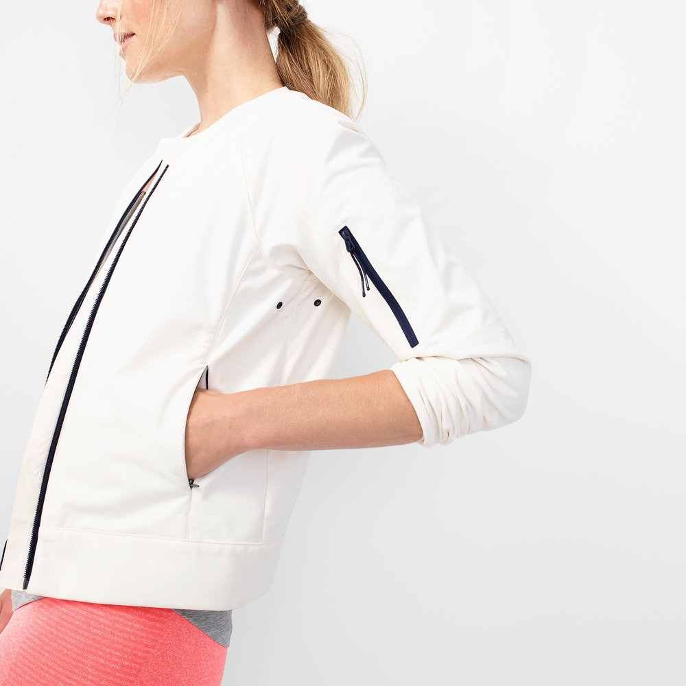 jcrew-new-balance-jacket-side.jpeg