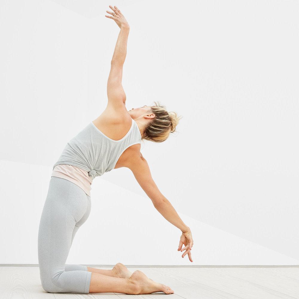jcrew-new-balance-seamless-leggings.jpeg