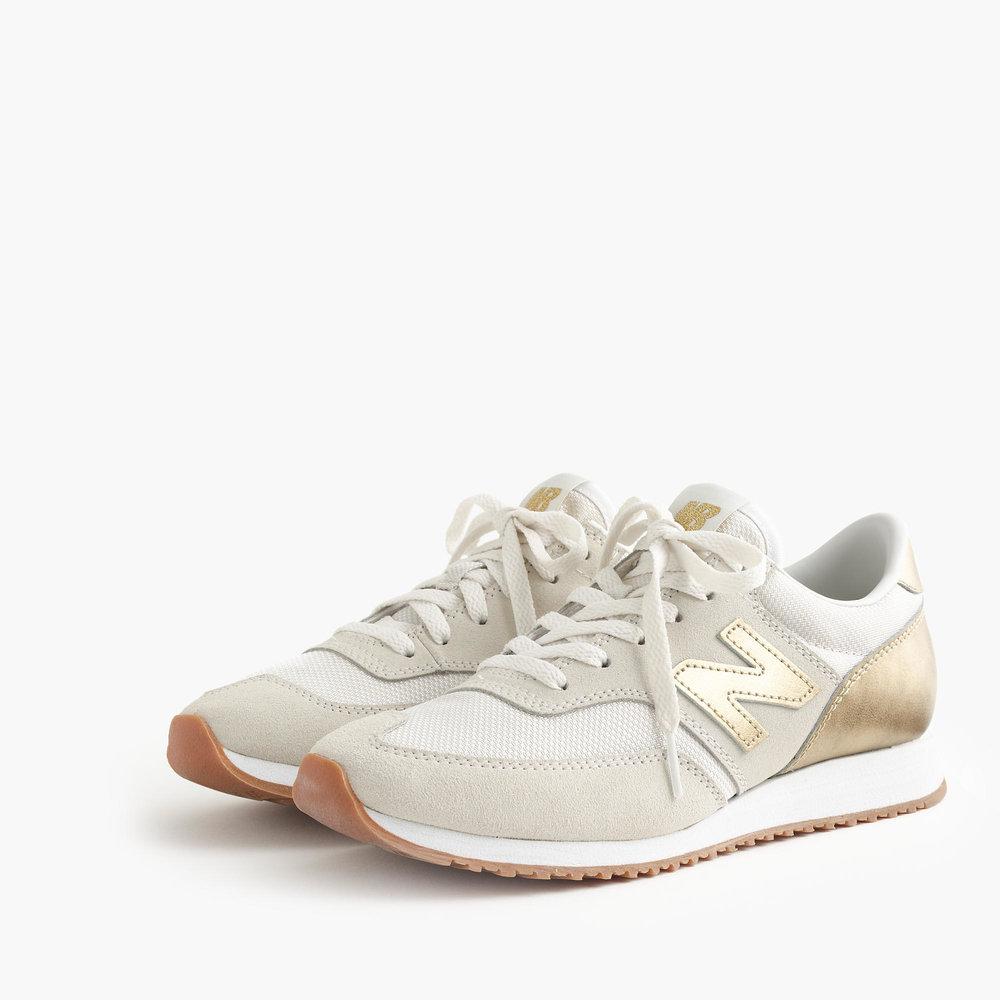 jcrew-new-balance-sneakers-outstyled.jpeg
