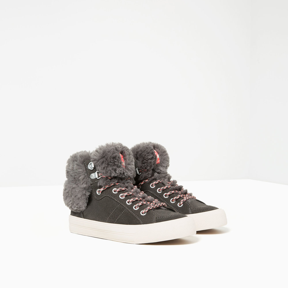 zara-faux-fur-lined-high-top-sneakers.jpg
