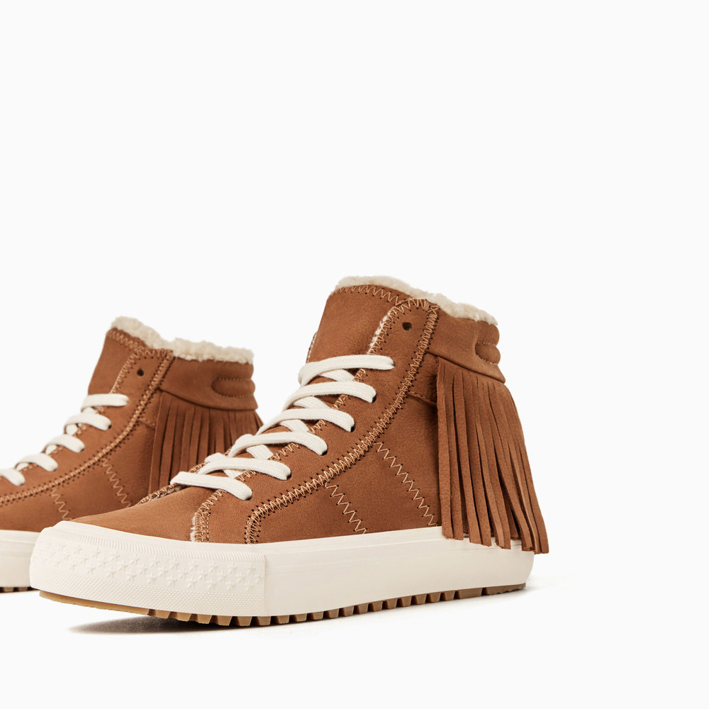 zara-fringed-leather-high-top-sneakers.jpg