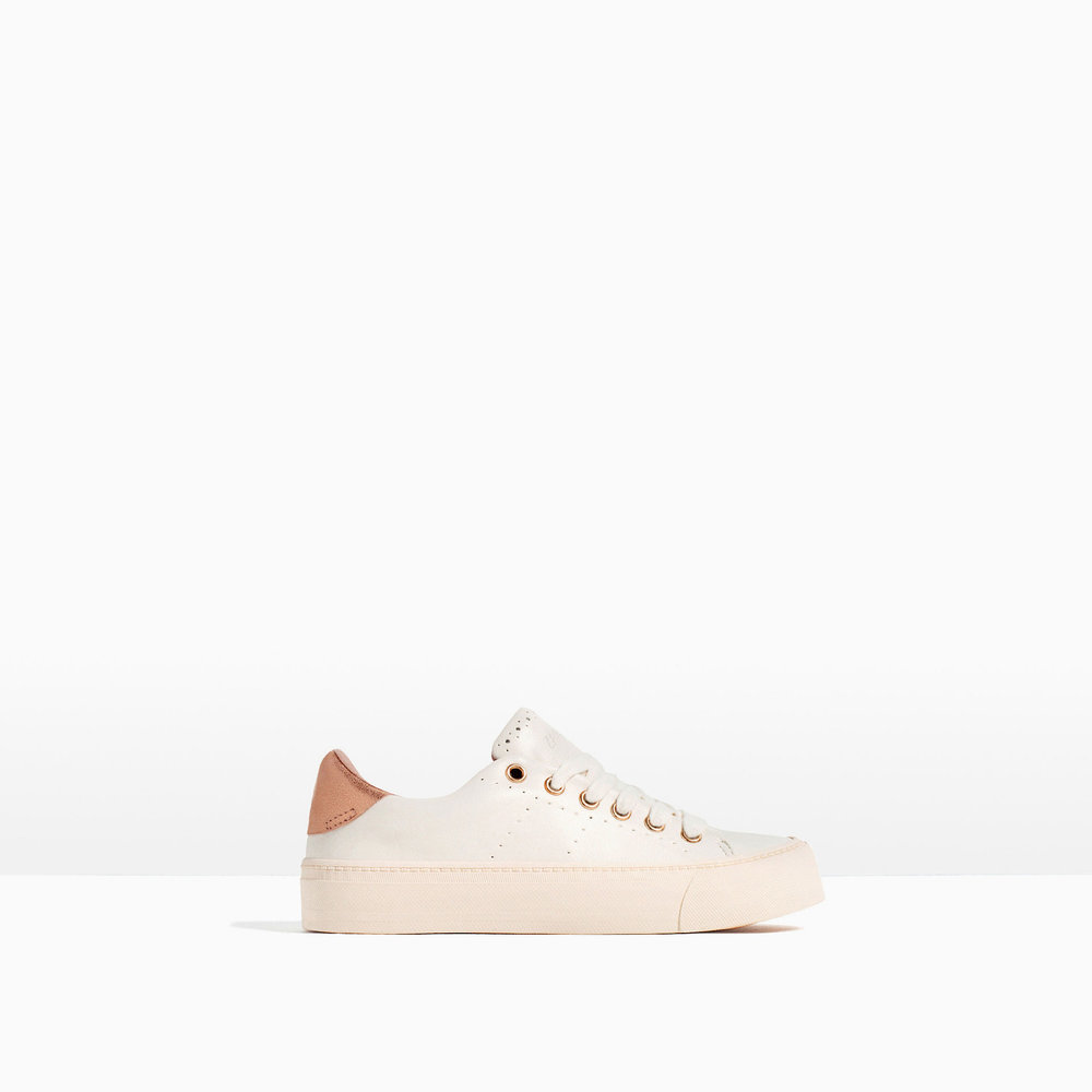 zara-white-lace-up-sneakers.jpg