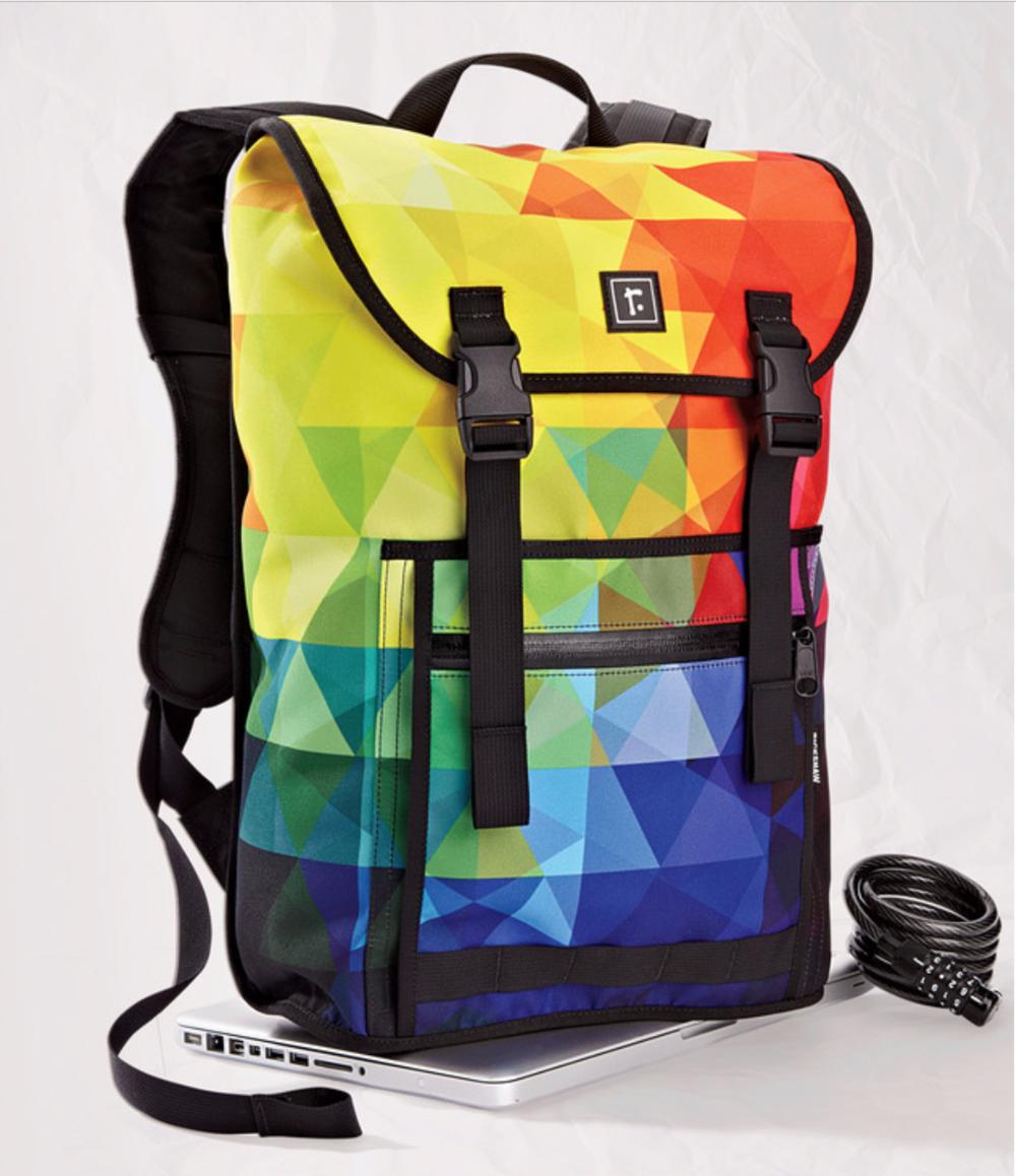 rickshaw-cordura-backpack.png
