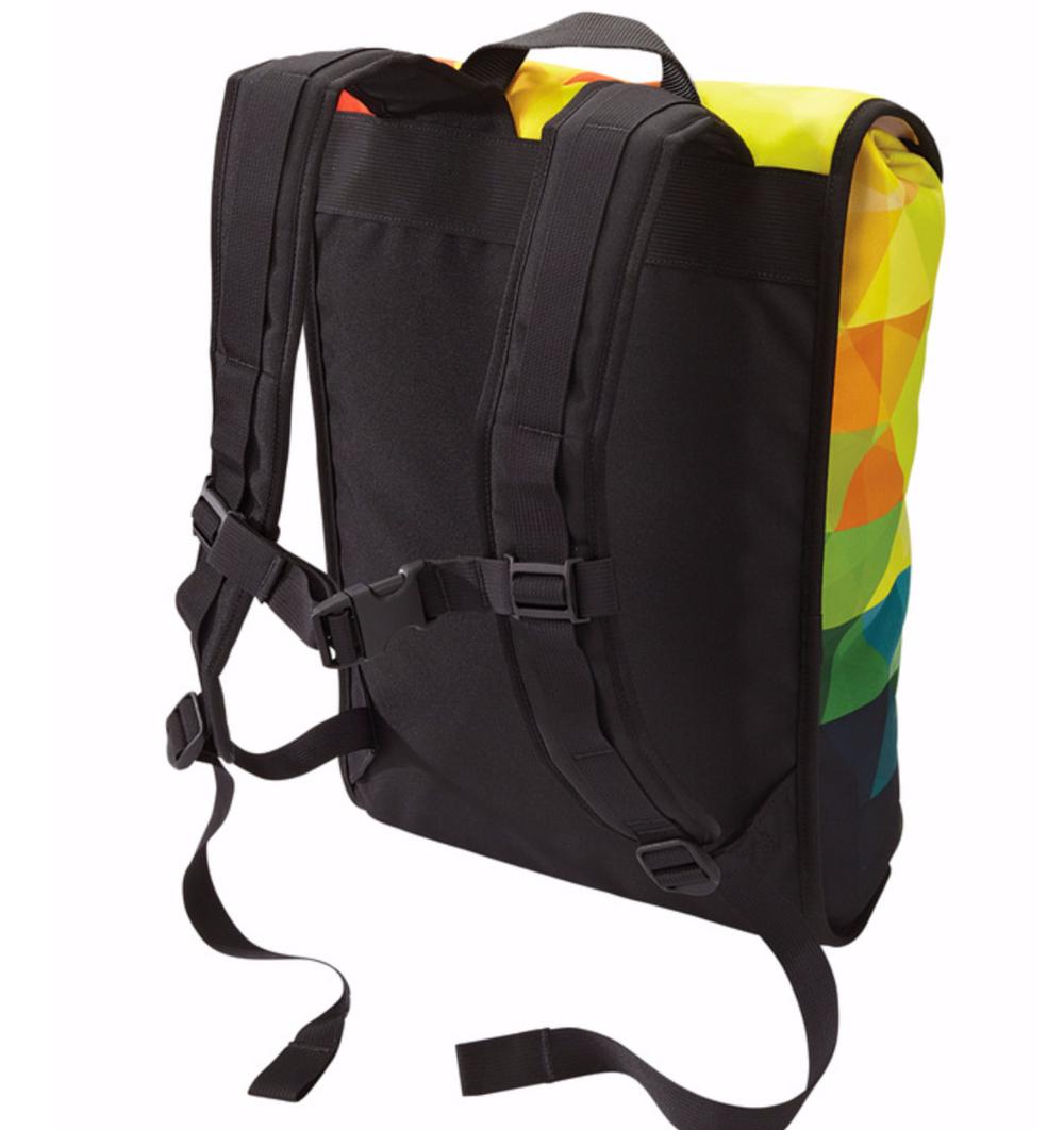 rickshaw-cordura-backpack-back.png