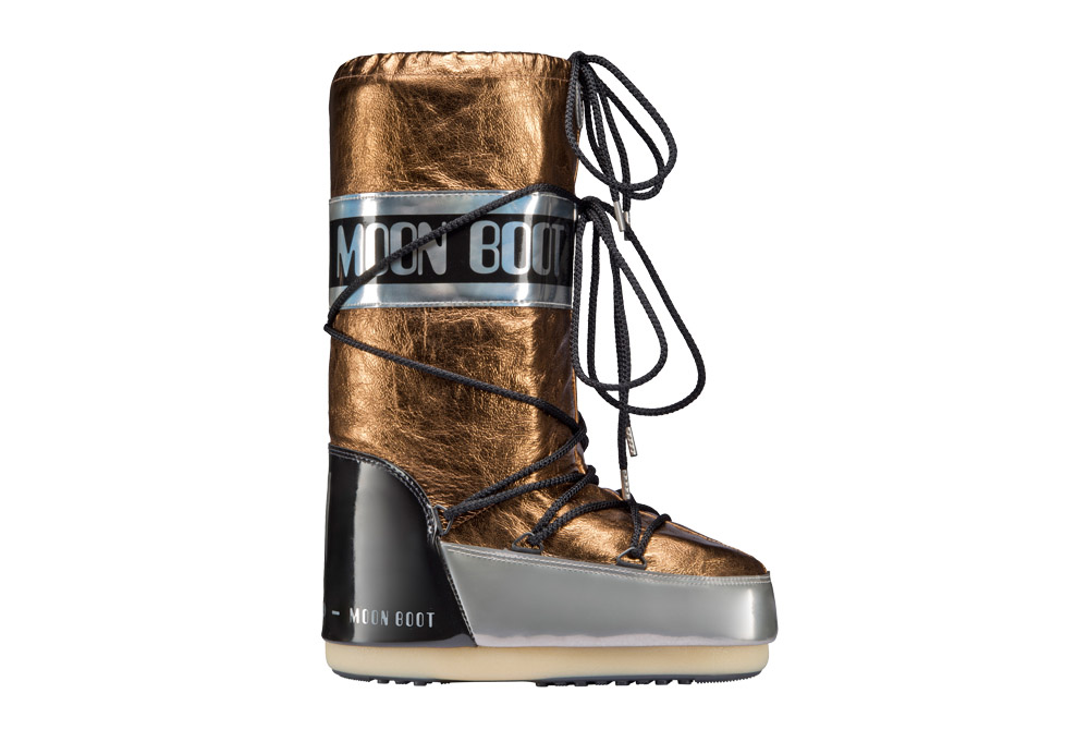 tecnica-moon-boots-bronze-outstyled.jpg