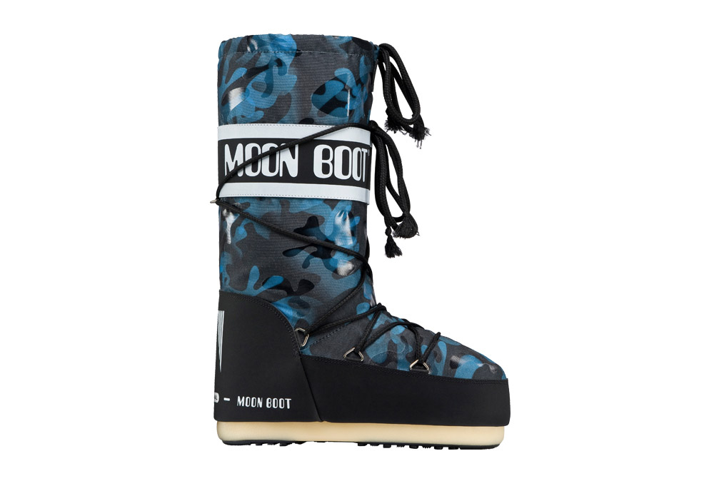tecnica-moon-boots-camo-outstyled.jpg