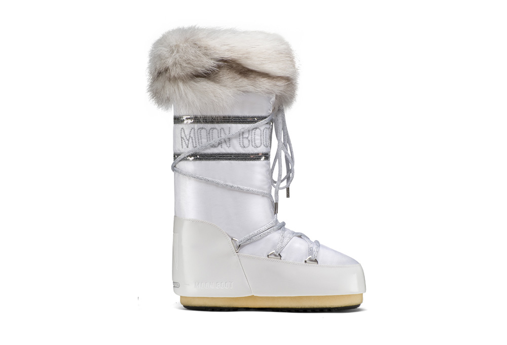 tecnica-moon-boots-white-fur-outstyled.jpg