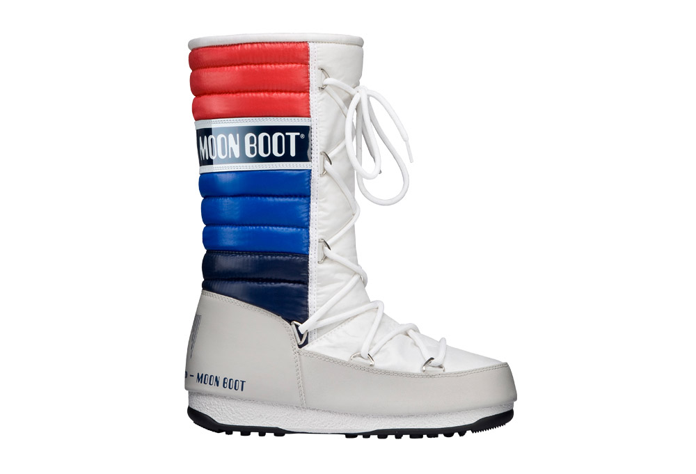 tecnica-moon-boots-white-stripe-outstyled.jpg