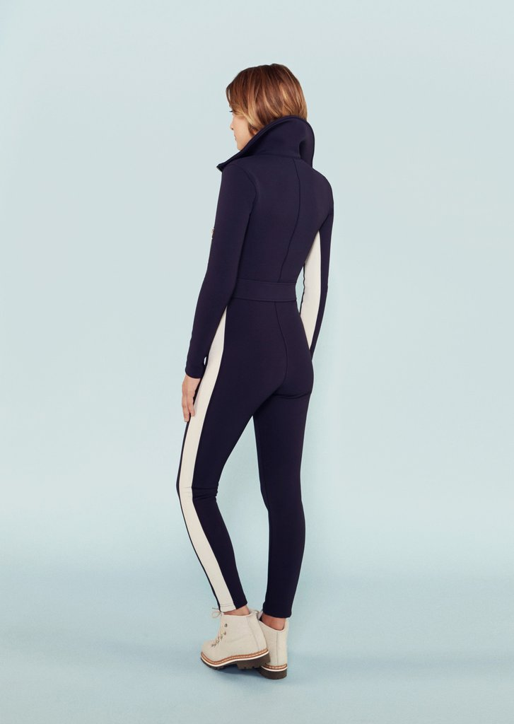 cordova-aspen-ski-suit-back-outstyled.jpg