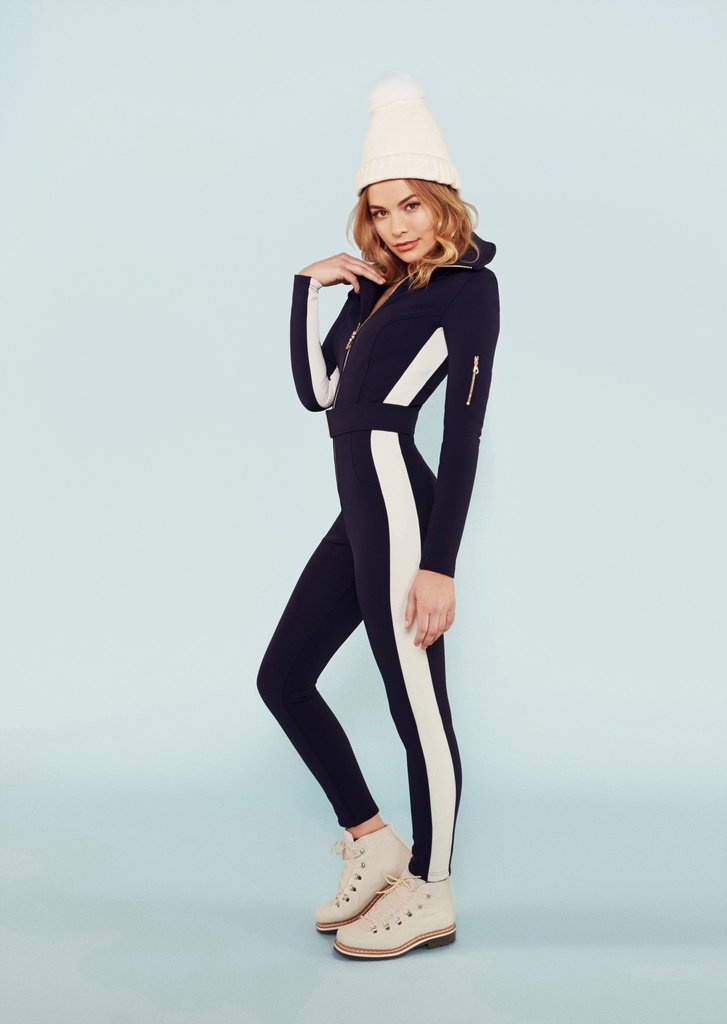 cordova-aspen-ski-suit-outstyled.jpg