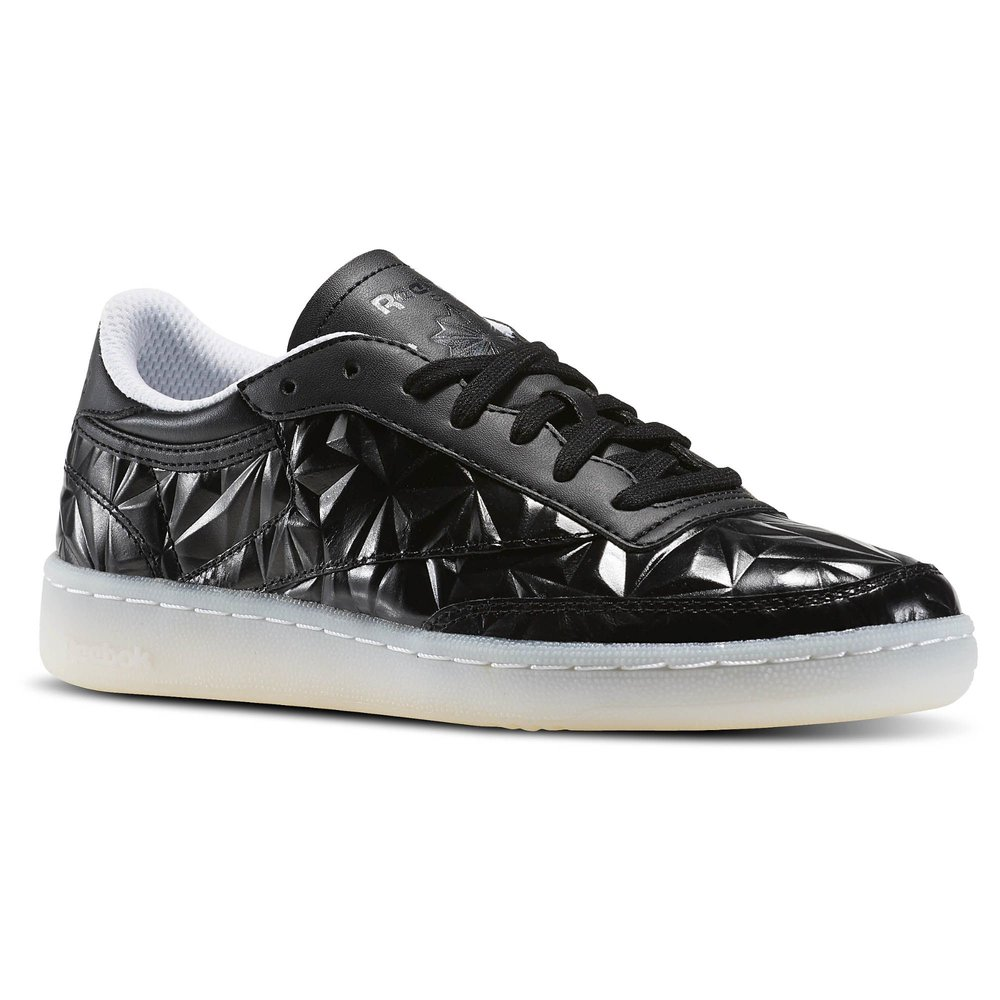 reebok-club-dynamic-chrome-sneaker-front-outstyled.jpg