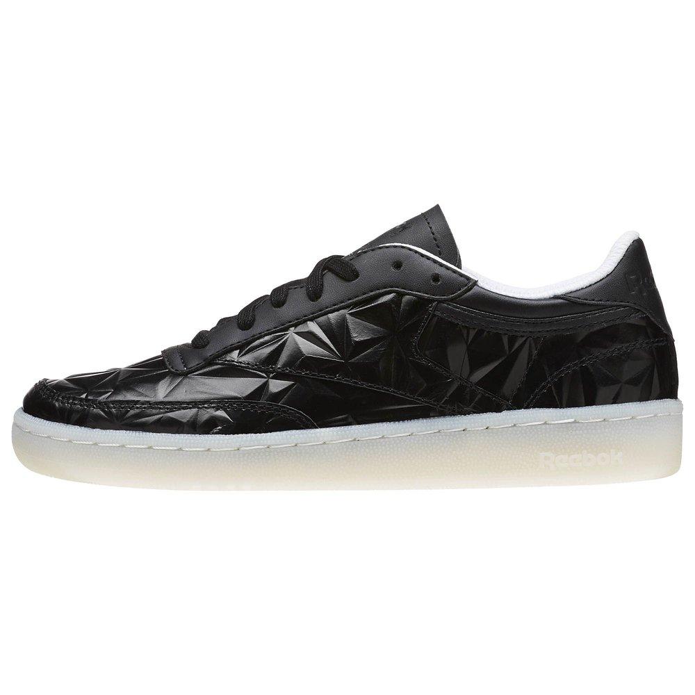 reebok-club-dynamic-chrome-sneaker-side-outstyled.jpg