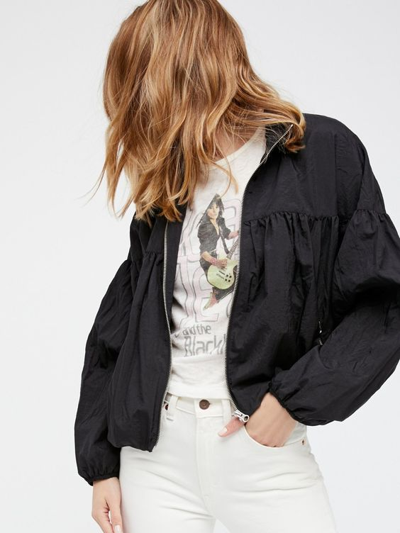 free-people-now-or-never-nylon-bomber-black.jpg
