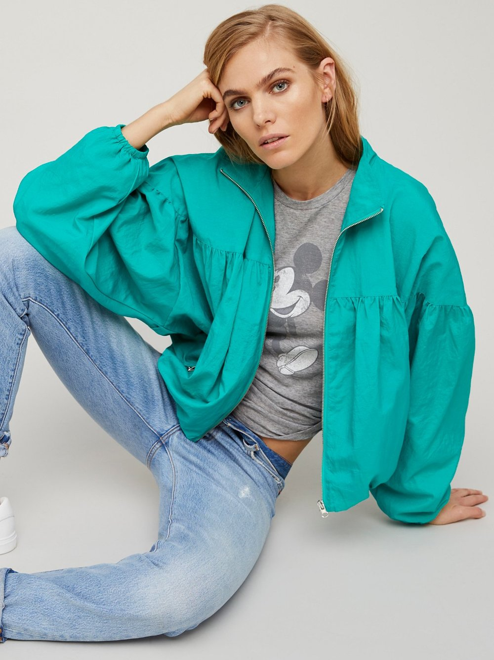 free-people-now-or-never-nylon-bomber-teal-front.jpeg