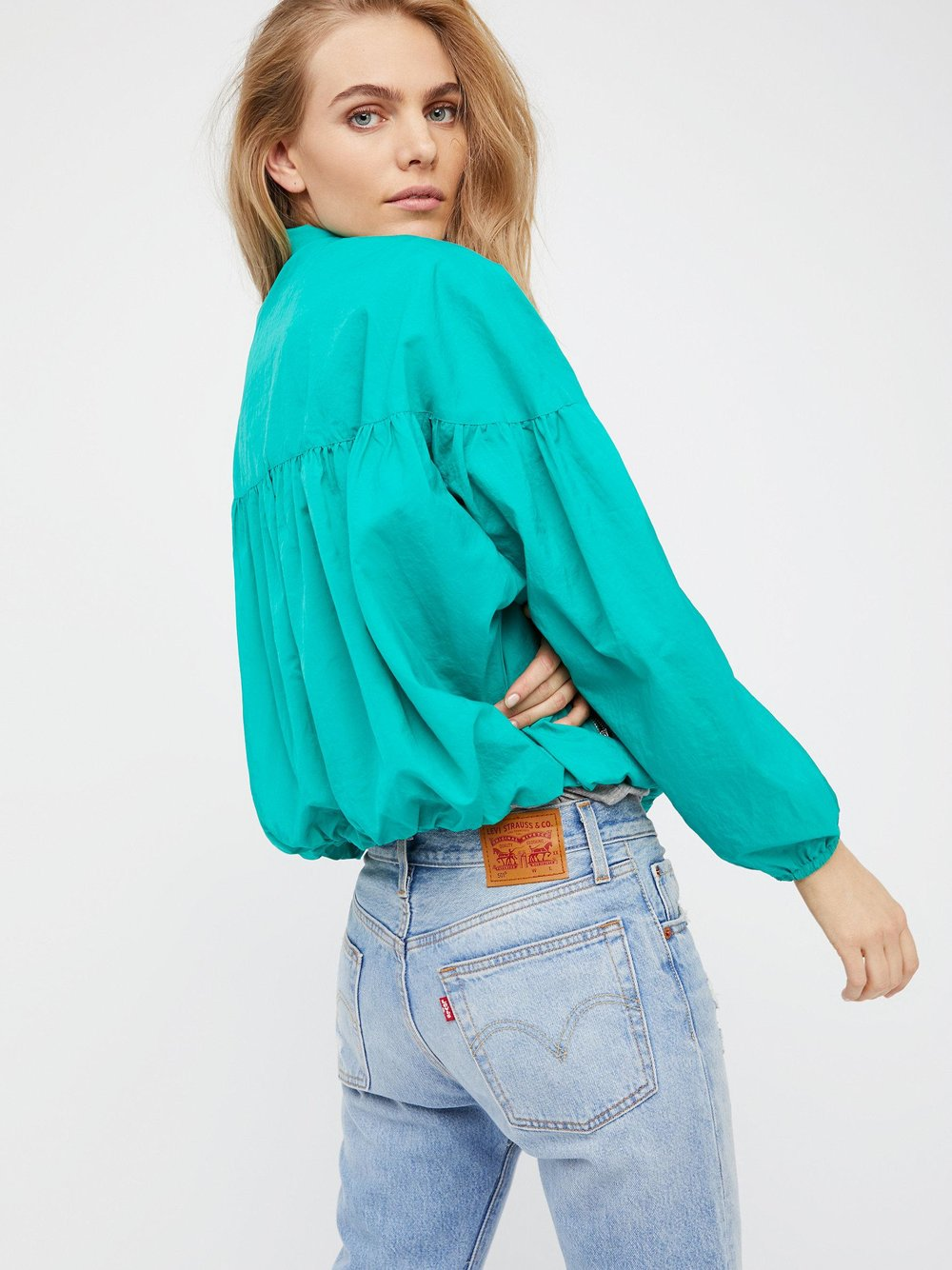 free-people-now-or-never-nylon-bomber-teal.jpeg