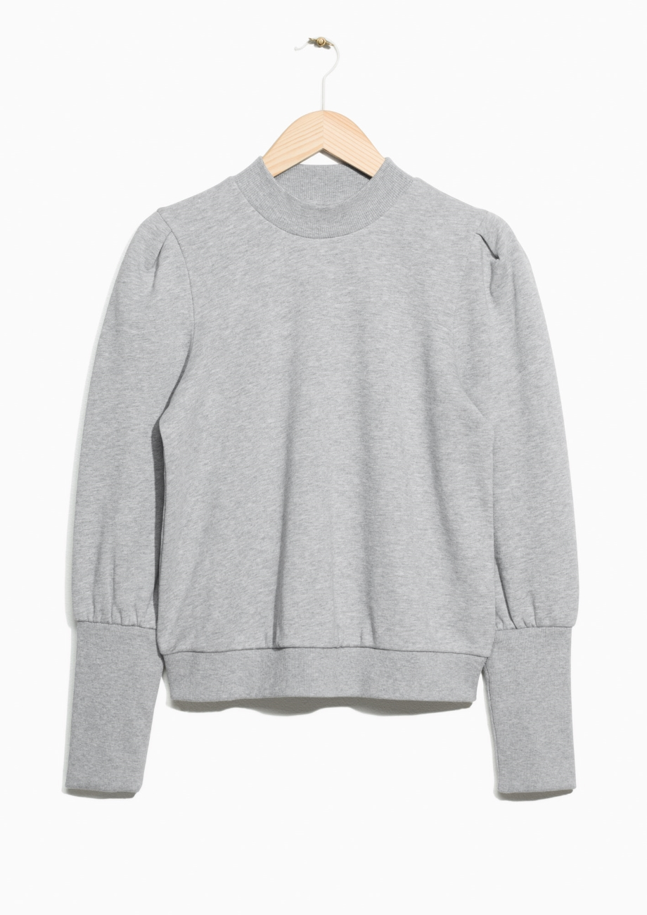 other-stories-power-puff-sweatshirt-outstyled.jpg