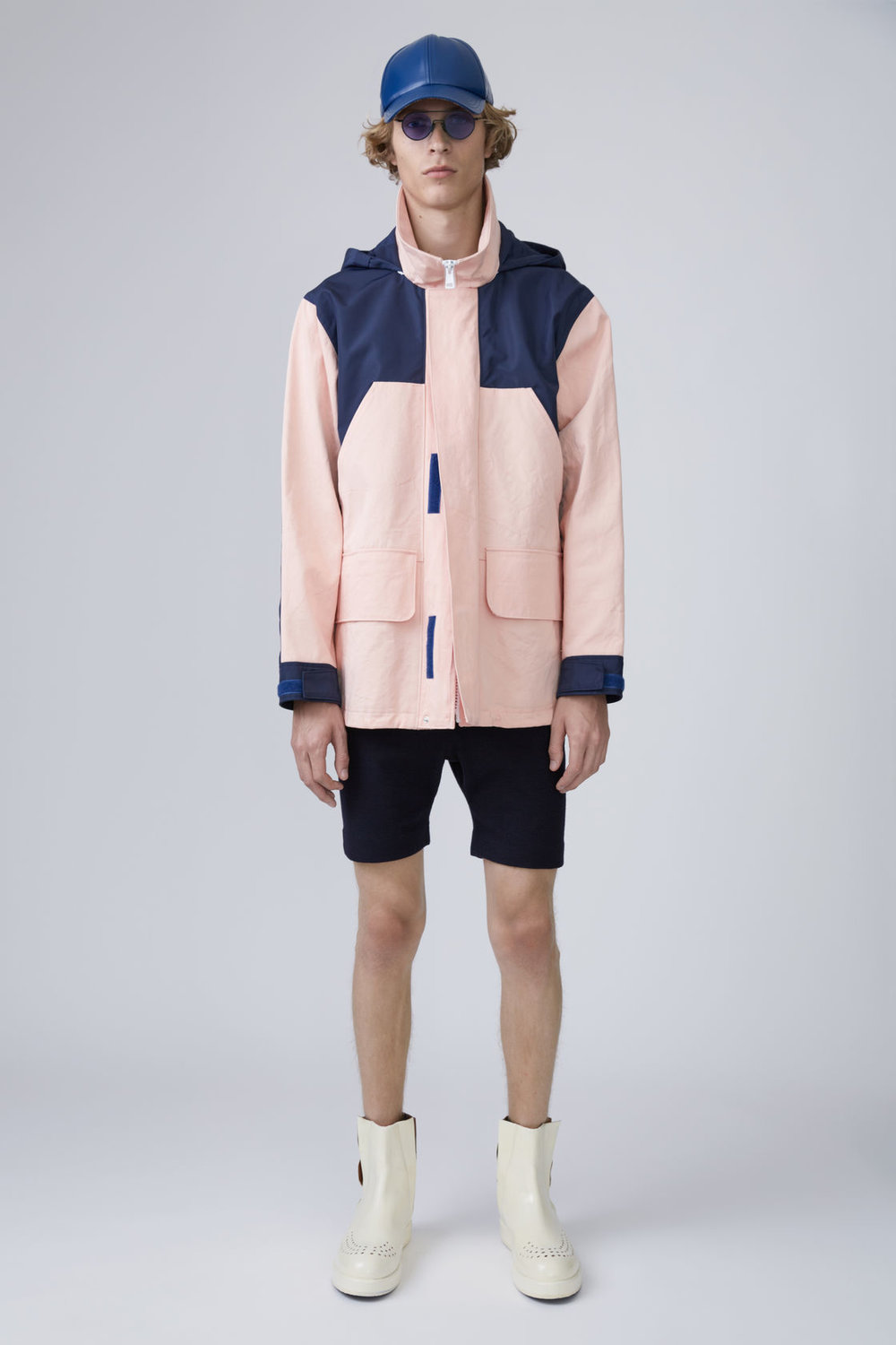 acne-studios-athletic-parka.jpg