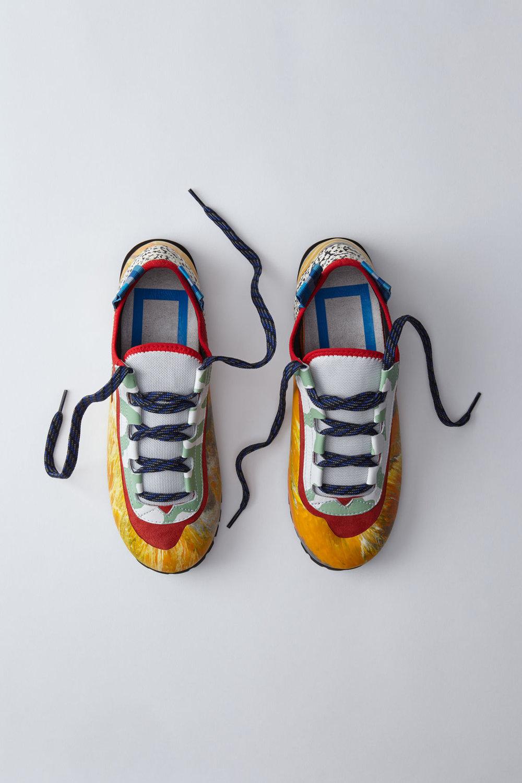 acne-studios-sherpa-multi-sneakers.jpg